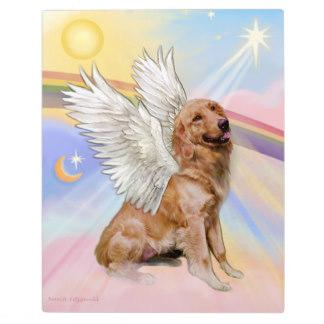 golden_retriever_angel_b1_plaque-r5c54ad8df36443e0a81fd728d64d9145_ar56b_8byvr_324